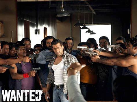 hindi film gani wanted bollywood movie 720p hd free download