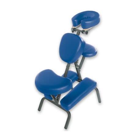 silla para masaje silla met 225 lica para terapias y masaje