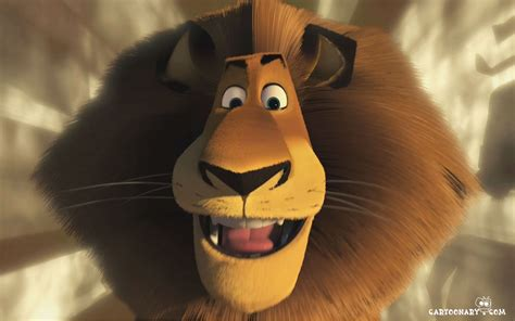 madagaskar film lion name fifteen famous lions that walter james would poach