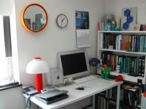 Computer Desk Organization Ideas Feng Shui For Office 5 Feng Shui Tips For Office Design And Decorating