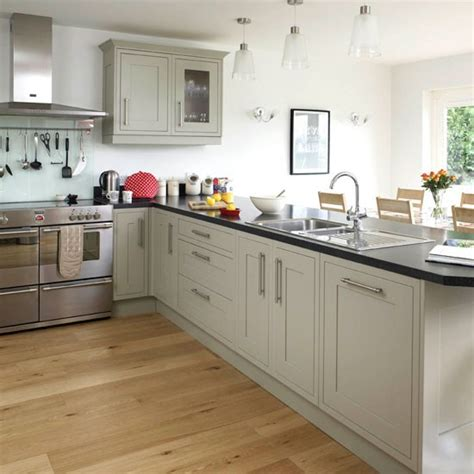 ideas for small kitchen 28 kitchen small kitchens modern kitchen modern