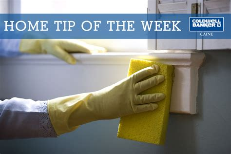 home hacks 2017 home tip of the week 20 home cleaning hacks coldwell