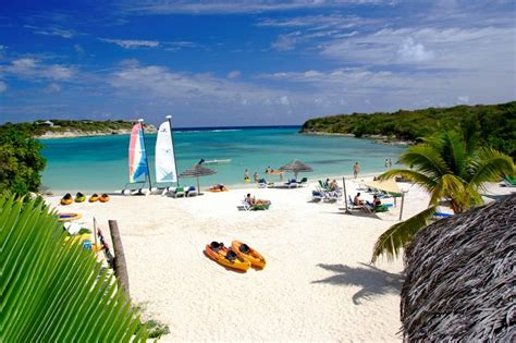 veranda resort antigua the verandah resort and spa cheap vacations packages