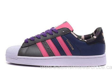 by2400007448 canada s s adidas originals superstar mens usa 10 uk 9 5 eu 44