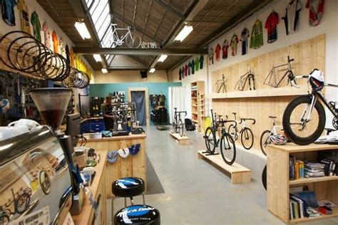 Cool Lighting Stores 17 Best Images About Shop Designs On Bike