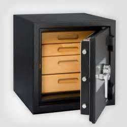 model js v17 jewelry safe with drawers home jewelry safe