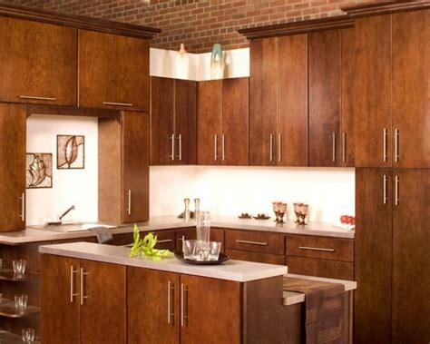 ready  assemble kitchen cabinets  grasscloth wallpaper