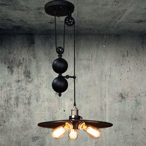 Hanging Bar Pendant Lights with Retailer Shop String Pendant L Led Linear Lighting Single Pendant Lights For Restaurant