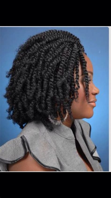 fluffy twist braids hairstyles afro puffy fluffy twist protective hairstyles pinterest