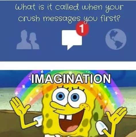 awesome imagination spongebob meme on image 2777834 by d on favim