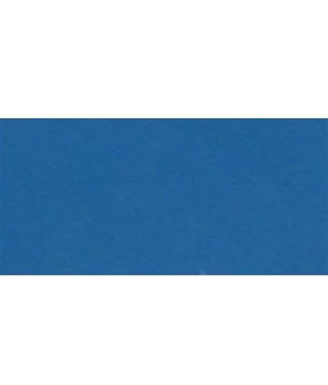dulux velvet touch venetian turquoise buy rs productdealmodel offergroup