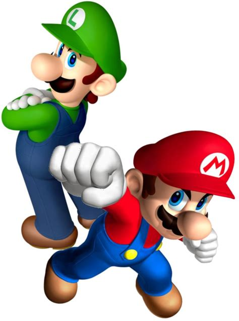 Jd 024 Jam And Friends Mario And Luigi By Legend Tony980 On Deviantart