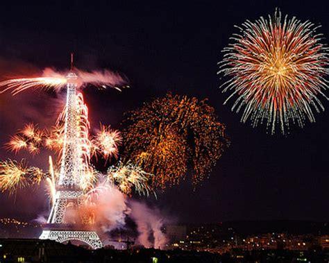 eiffel tower new years eiffel tower new years events