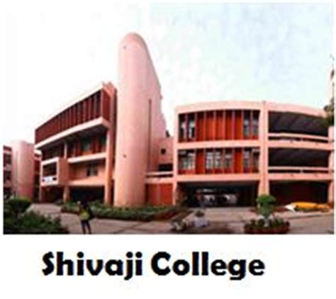 Sydenham College Mba Cut 2016 by Shivaji College Delhi Cut 2015 2016 Admissions