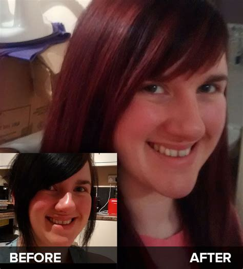 hair color remover reviews colourless hair colour remover help with hair colour