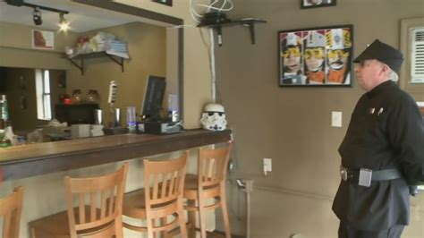 newspaper themed bar star wars themed bar opens in ottawa ctv ottawa news