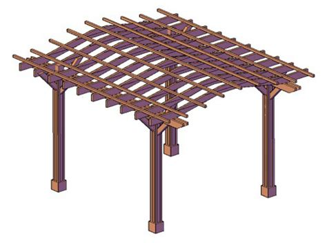 100 Pergola Span Tables Outdoor Goods Construction Pergola Span Tables