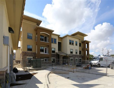 san marcos appartments uptown square san marcos tx apartment finder