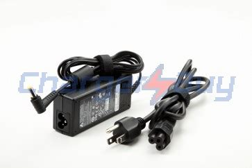 Acer Original Adaptor Charger Laptop 5650 Series 19 V 4 74 A original delta acer aspire ac adapter 65watt 19v 3 42a power supply chargerbuy
