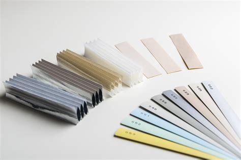 tende veneziane colorate come arredare gli interni con le tende veneziane sunbell