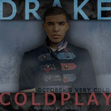 best of coldplay torrent coldplay october s cold mixtapetorrent
