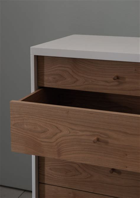 JOYCE CABINET   Display cabinets from Pinch   Architonic