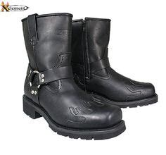 road bike boots for sale 11 best bike boots images on bike boots