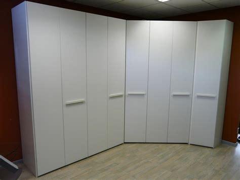 armadi europeo armadiatura europeo con cabina armadio armadi a prezzi