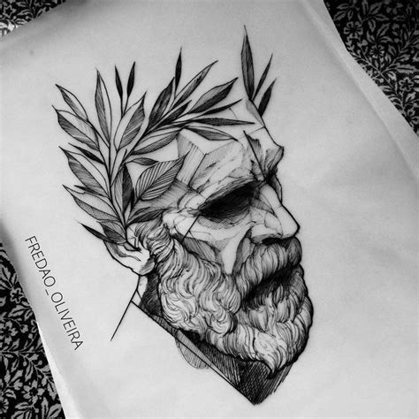 tattoo sketches for men best 25 veni vidi vici ideas on