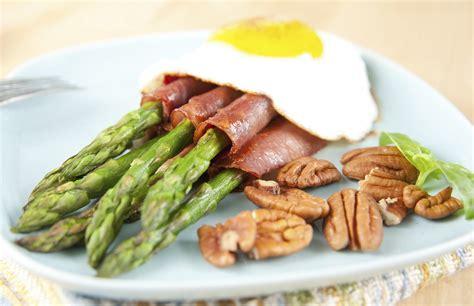 dieta alimentare per donne in menopausa la dieta paleo per le donne in menopausa vivo di benessere