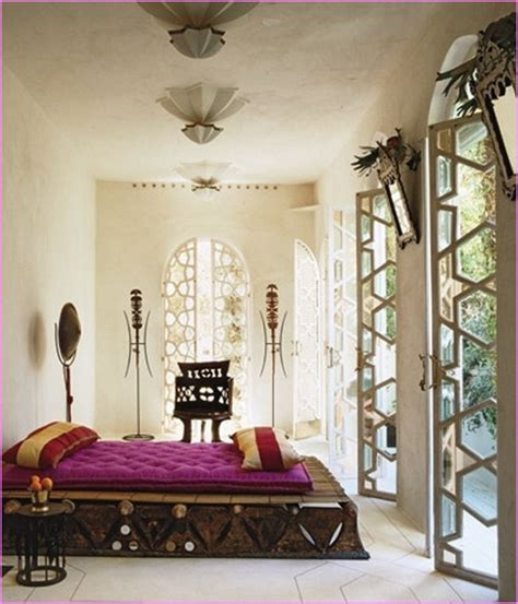 moroccan style bedroom ideas moroccan style bedroom decor home design ideas