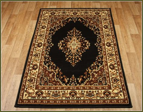 rugs ottawa carpets ottawa carpet review