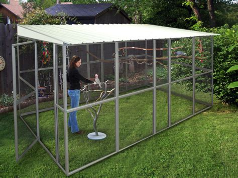 backyard bird aviary aviary cage materials google search outdoor aviaries