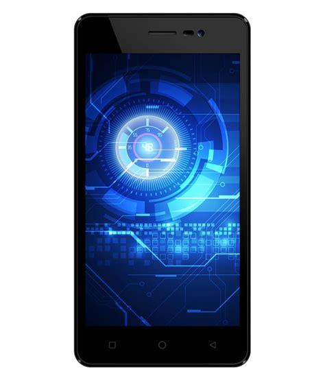 smart mobile phone karbonn k9 smart 4g volte 8gb mobile phones at