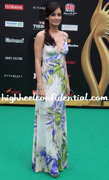 Mirza Maxi 1 dia mirza archives page 48 of 76 high heel confidential