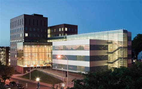 Syracuse Mba In Strategy by Dr Mckelvie Whitman School Of