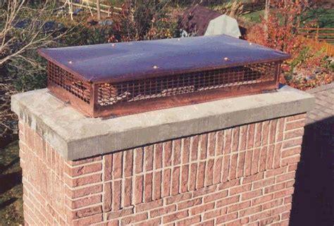 fireplace flue cover multi flue copper chimney cap knowing copper chimney cap