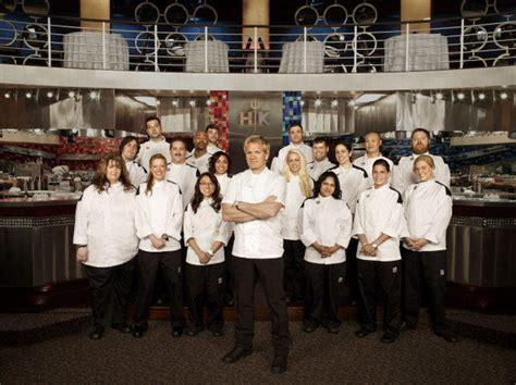 Hk Hells Kitchen by Hell S Kitchen We A Weiner Also A Winner Tubular