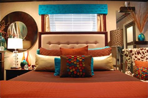 african style bedroom ideas 17 best images about african style home decor ideas on