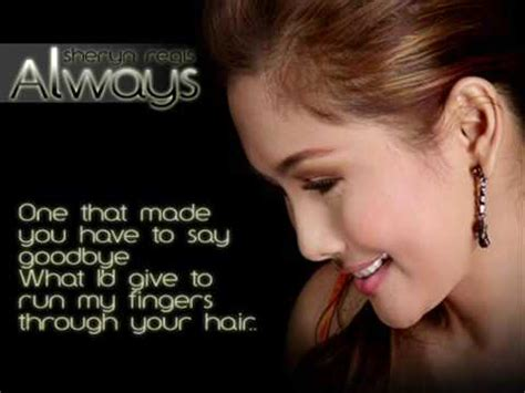 beautiful philippines meaningful song اغنية فلبينية رائعة doovi