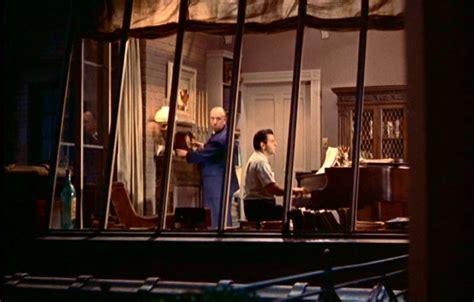 una finestra sul cortile le 10 imprescindibili soggettive della storia cinema
