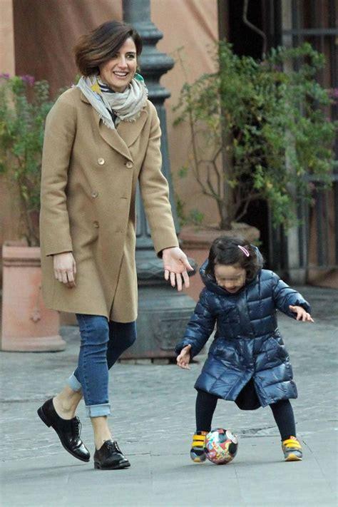 luisa ranieri figlia foto luisa ranieri e la figlia emma velvet gossip