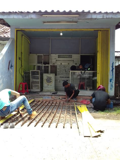 Folding Gate Murah Jakarta Selatan 081293497239 tukang service folding gate 081322298892 jakarta timur jakarta barat jakarta utara jakarta