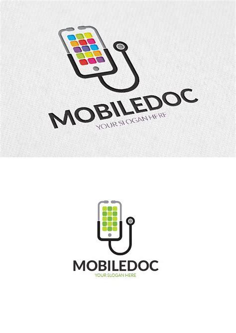 design a logo mobile logo templates 25 custom logo design templates logos