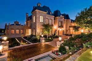 home beverly 50 million 27 000 square foot mega mansion in