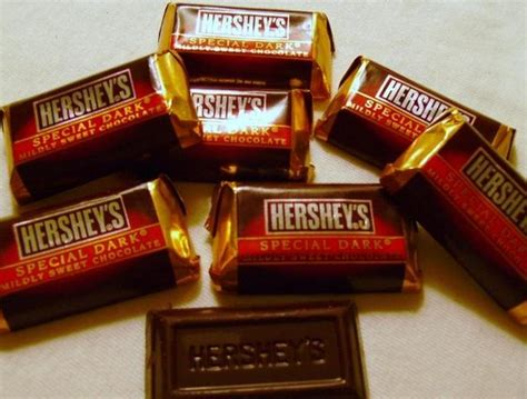 rank 3 hershey s top 10 chocolate brands in the world