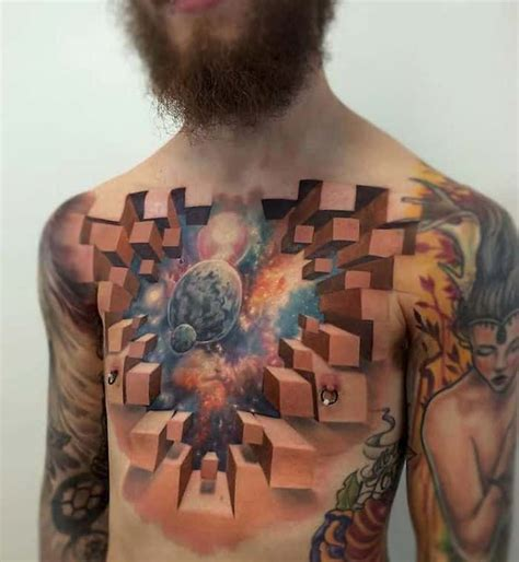14 best play tattoos images 14 best tattoos to explore space with