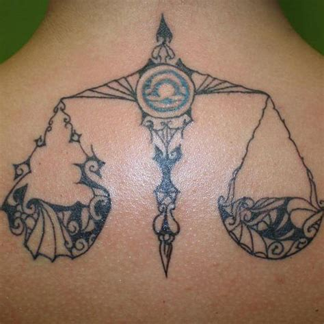 happy tattoo designs 15 best zodiac designs amazing ideas