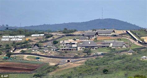 Zuma Vilia jacob zuma south president 163 16m