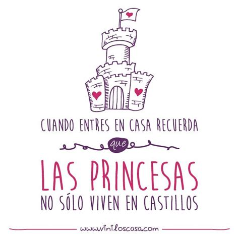 las princesas tambin se 8498453151 17 best images about frases para princesas sin corona on disney cute princess and sleep